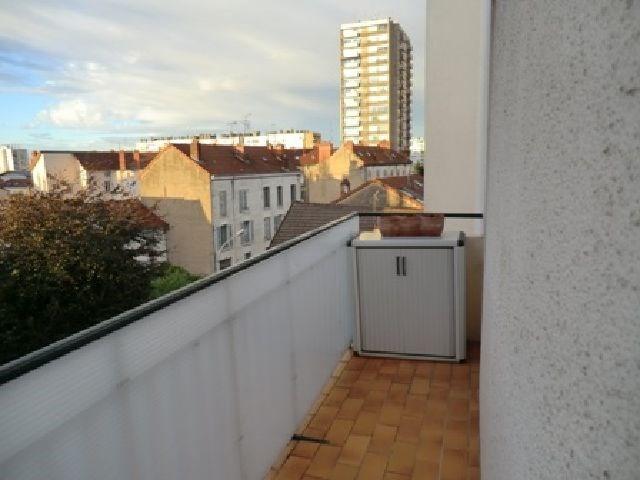 Sale apartment Chalon sur saone 93000€ - Picture 6