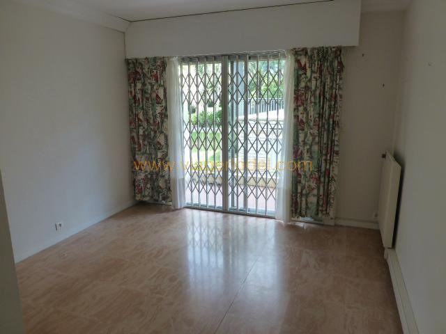 Viager appartement Cannes 120 000€ - Photo 3