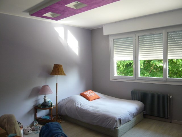 Vente appartement Etiolles 550 000€ - Photo 9