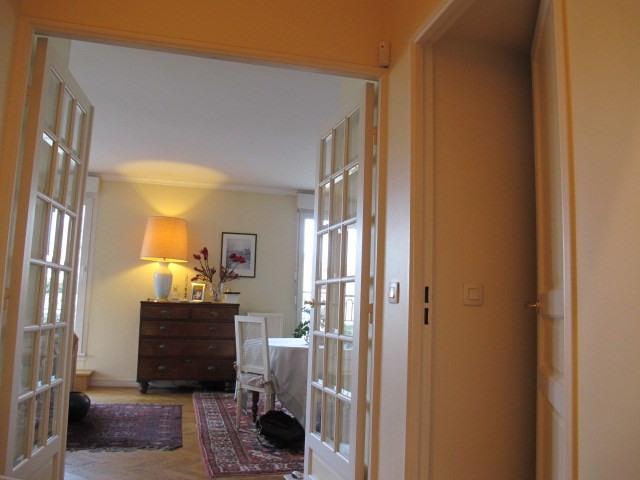 Sale apartment Vincennes 1090000€ - Picture 12