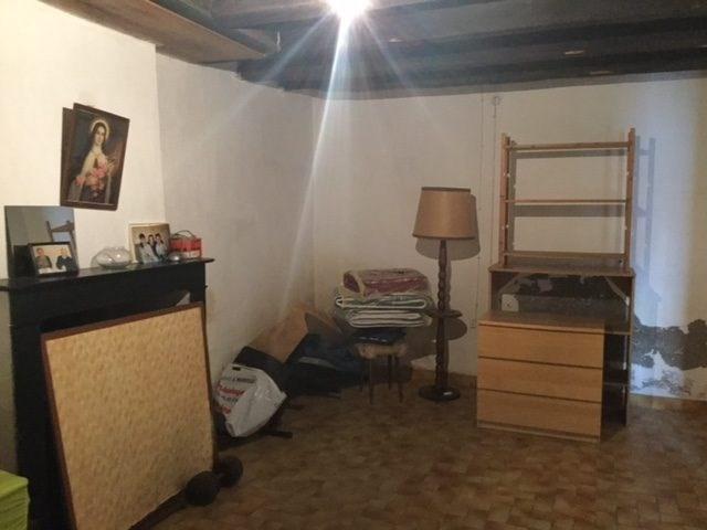 Sale house / villa Saint-sauveur-de-landemont 54900€ - Picture 2