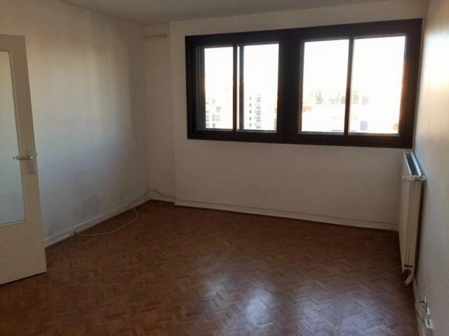 出售 公寓 Lyon 6ème 300000€ - 照片 3