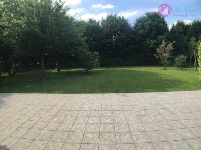 Vente maison / villa Lesigny 372000€ - Photo 2