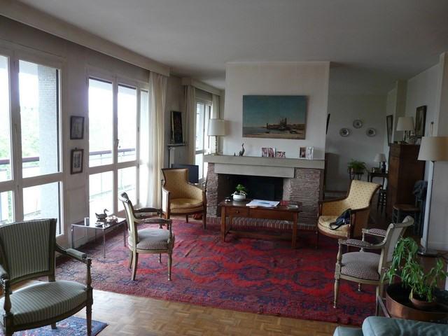 Sale apartment Saint-etienne 120000€ - Picture 2