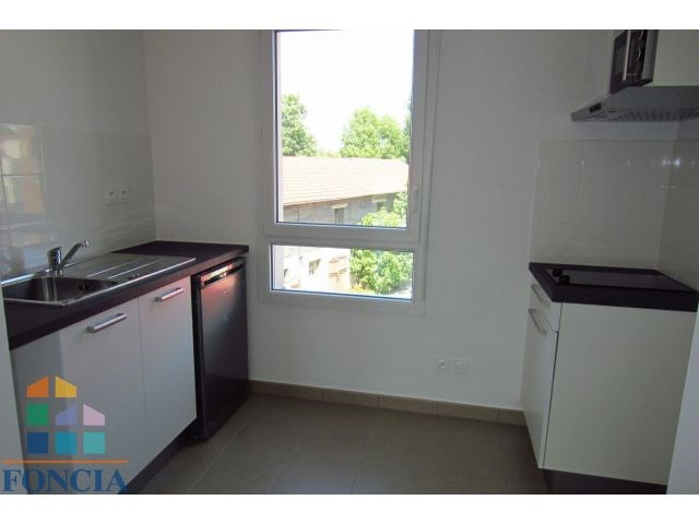 Location appartement Mions 802€ CC - Photo 5