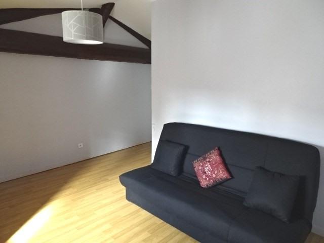 Location appartement Villefranche sur saone 696,83€ CC - Photo 8