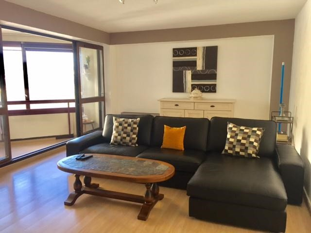 Vente appartement Neuilly sur marne 233000€ - Photo 2