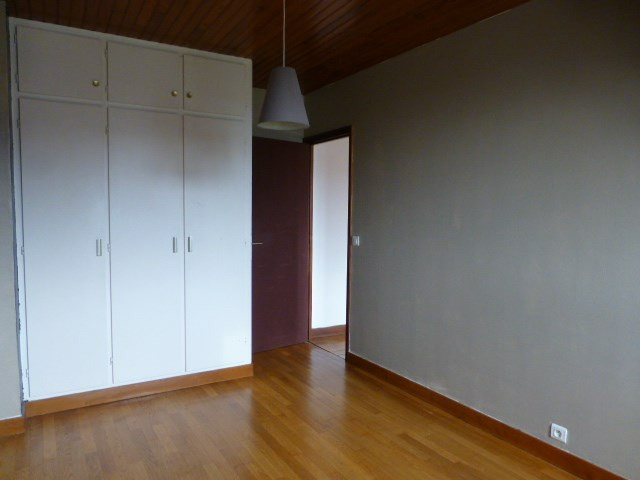 Location appartement Mantes la jolie 810€ CC - Photo 11