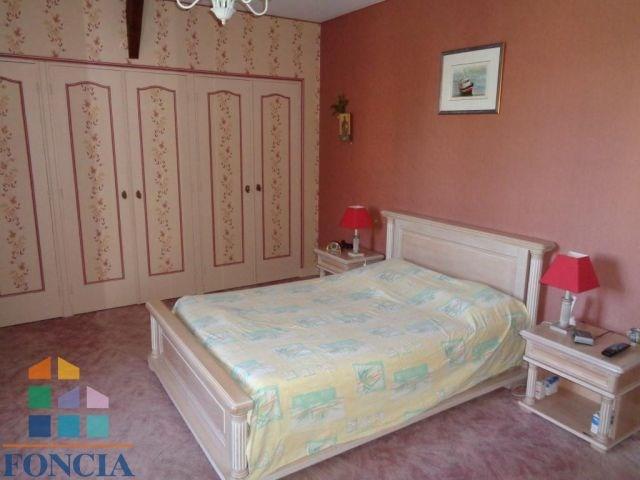 Sale house / villa Bergerac 249000€ - Picture 12