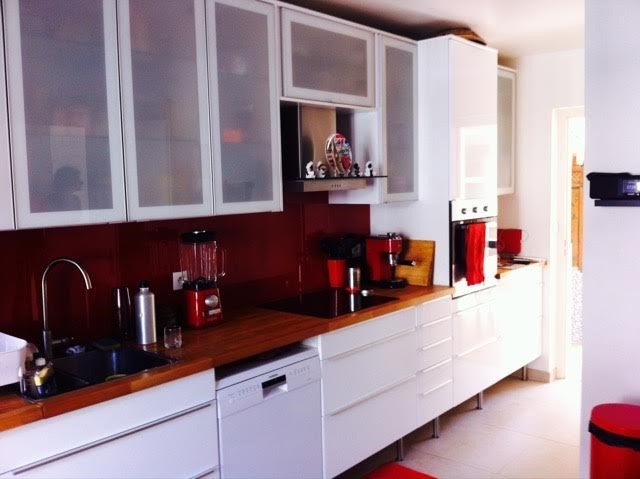 Location maison / villa Rueil-malmaison 4200€ +CH - Photo 6