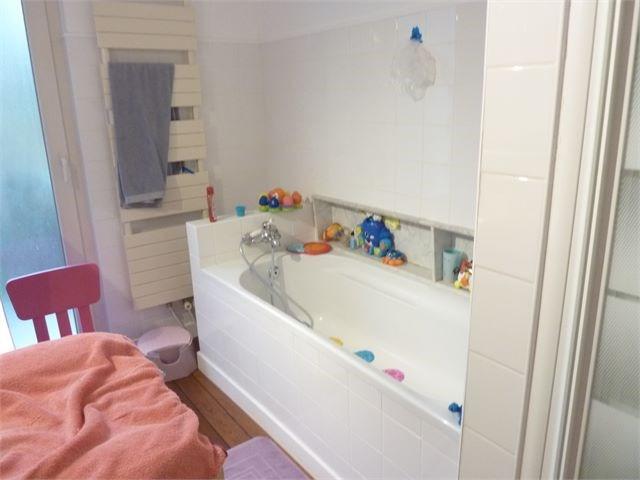 Vente appartement Pierre-la-treiche 188000€ - Photo 9