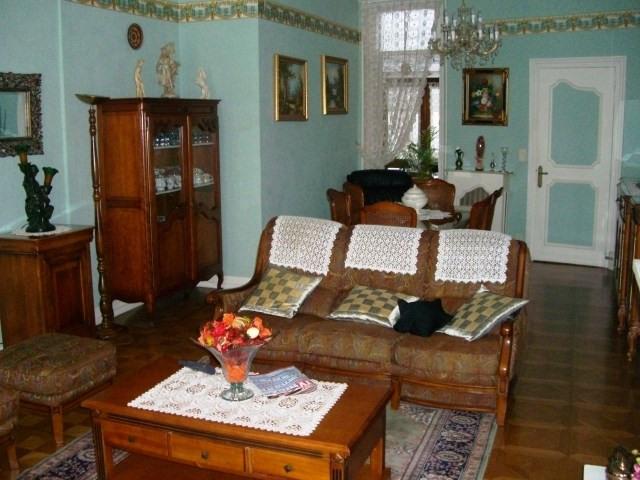 Vente maison / villa Saint quentin 179800€ - Photo 2
