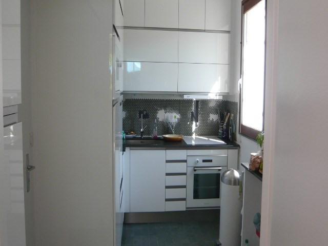Vacation rental house / villa Collioure 1605€ - Picture 4