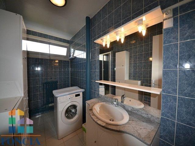 Vente appartement Suresnes 198000€ - Photo 4