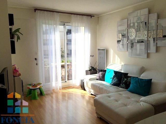 Location appartement Suresnes 1612€ CC - Photo 7