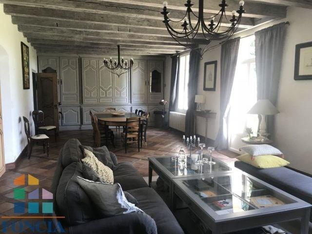 Venta  casa Lamonzie-saint-martin 368000€ - Fotografía 3