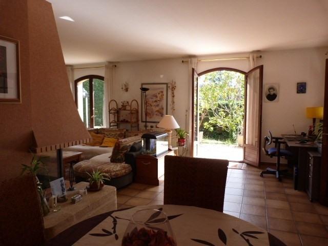 Vente maison / villa L union 398000€ - Photo 9