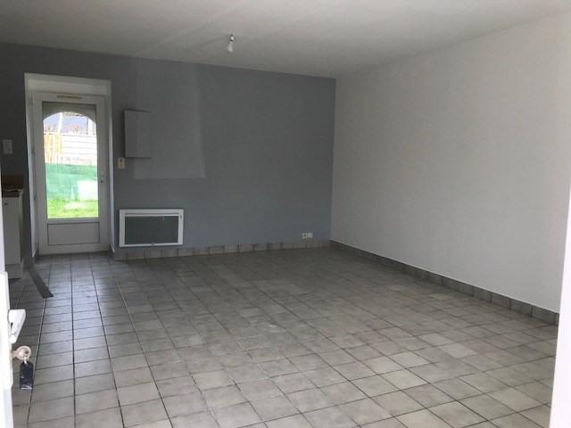 Rental apartment Saint-avé 530€ CC - Picture 8