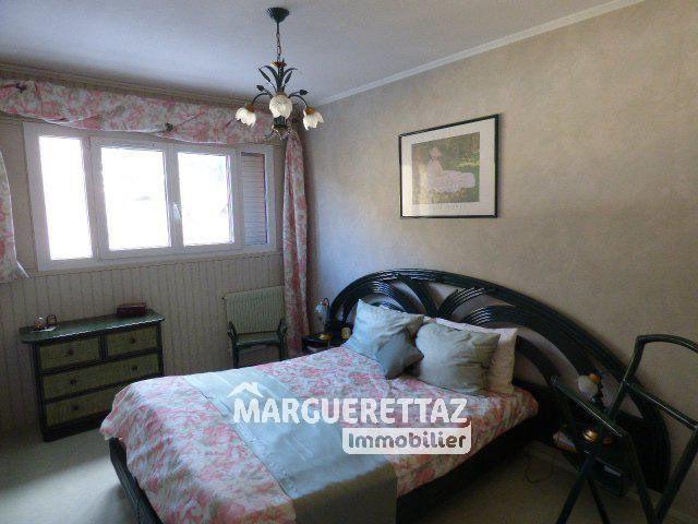 Sale apartment Bonneville 210000€ - Picture 8