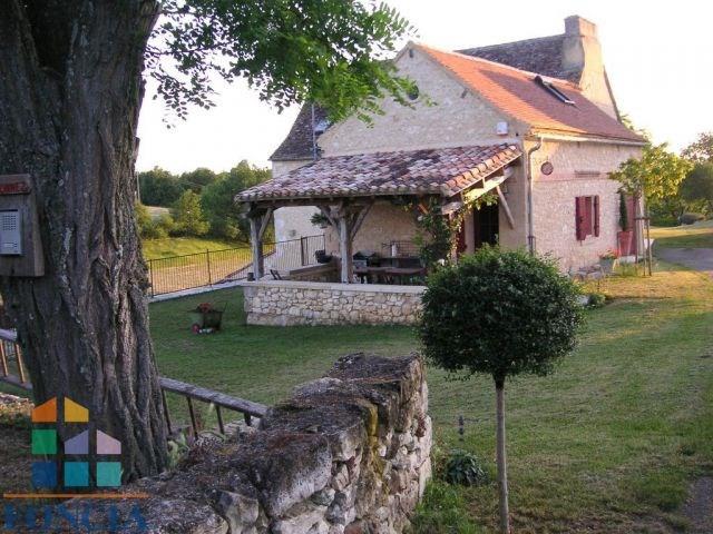 Verkauf von luxusobjekt haus Beaumont-du-périgord 368000€ - Fotografie 13