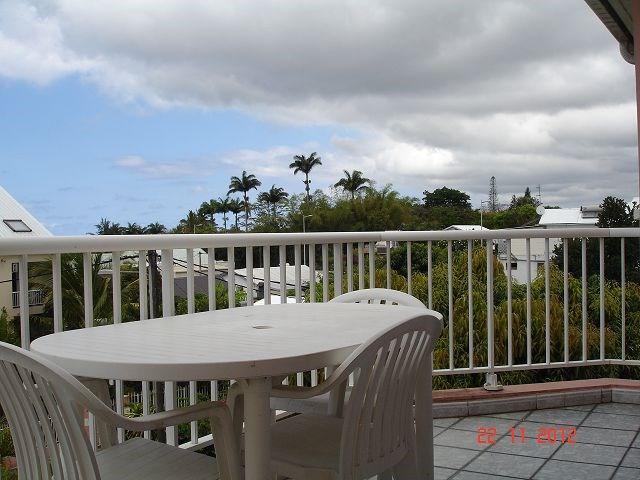 Location appartement Ste clotilde 452€ CC - Photo 6
