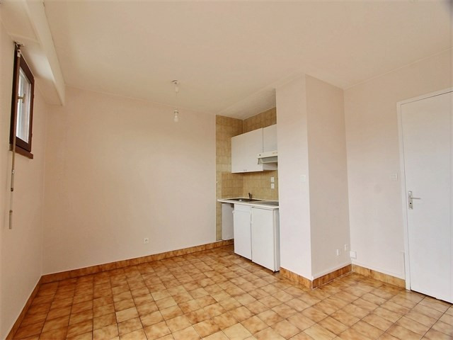 Vente appartement Annecy 121 900€ - Photo 3