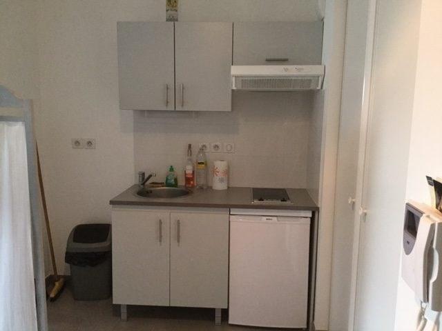 Location appartement Thouaré-sur-loire 545€ CC - Photo 3