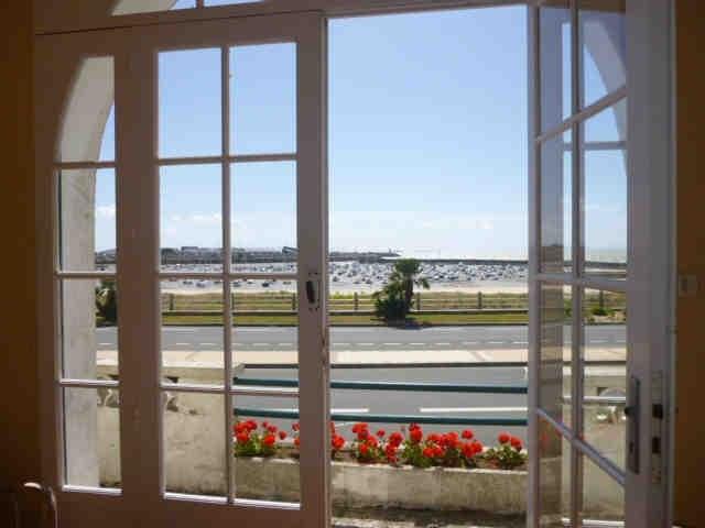 Location vacances maison / villa Pornichet 796€ - Photo 5