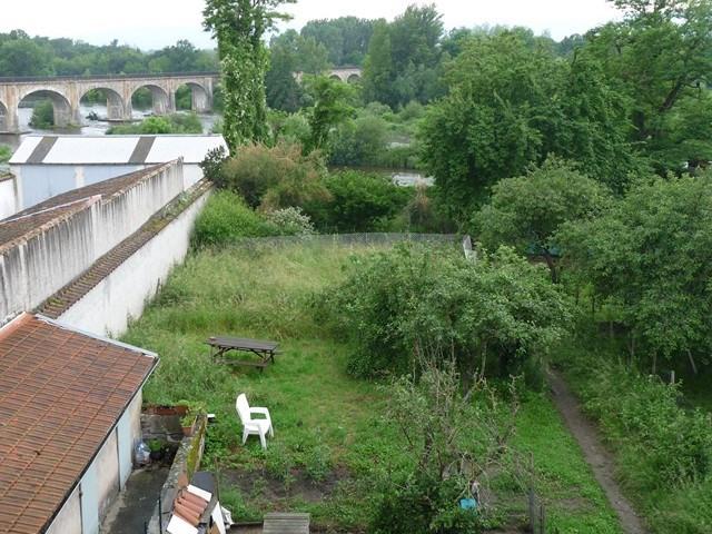 Verkauf wohnung Montrond-les-bains 79000€ - Fotografie 5