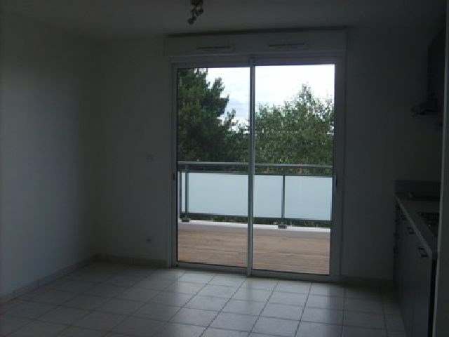 Location appartement Chalon sur saone 388€ CC - Photo 4