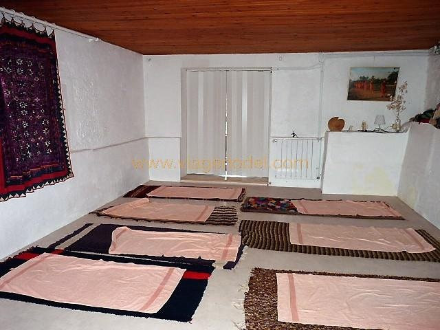 Vendita nell' vitalizio di vita casa Les pennes-mirabeau 183000€ - Fotografia 12