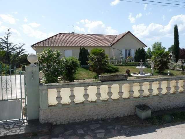 Venta  casa Montrond-les-bains 360000€ - Fotografía 1