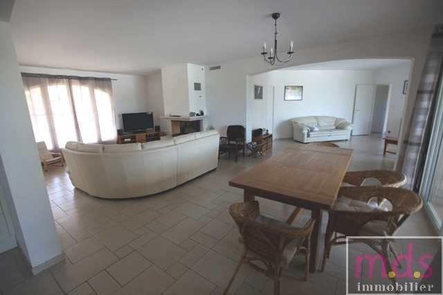 Vente de prestige maison / villa Montastruc-la-conseillere secteur 630000€ - Photo 7
