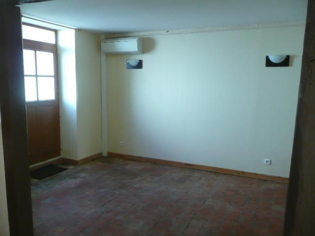 Sale house / villa Concressault 98000€ - Picture 3
