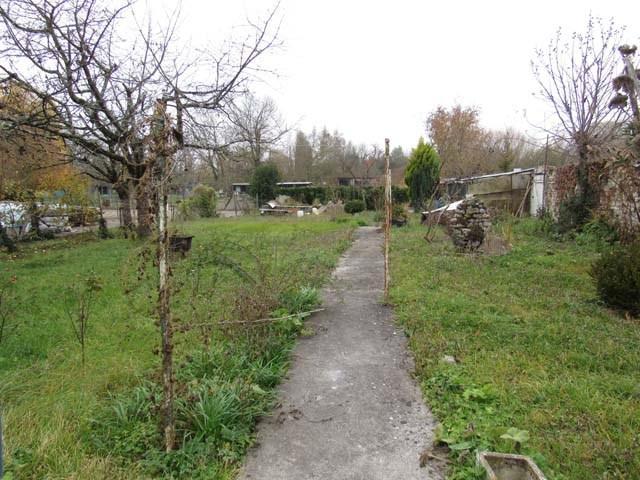 Sale house / villa Saint jean d'angely 132750€ - Picture 7