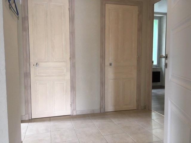 Location appartement Romans-sur-isère 780€ CC - Photo 8