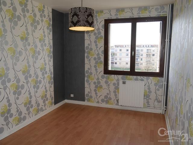 Vente appartement Bourg en bresse 89000€ - Photo 3
