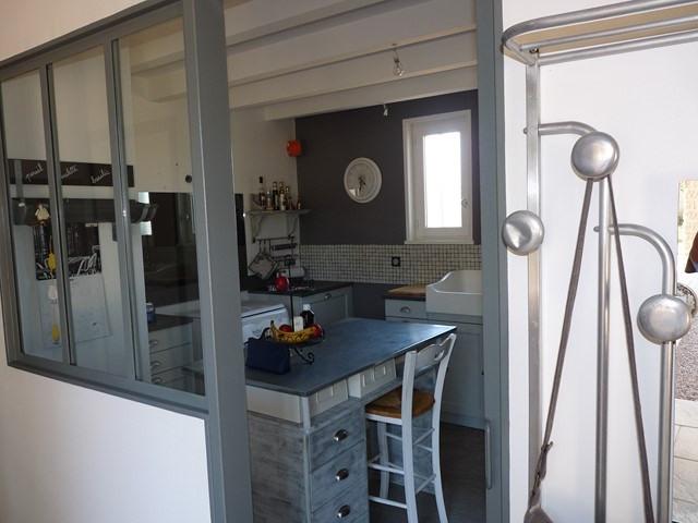Revenda casa Veauche 365000€ - Fotografia 4