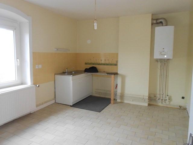 Locação apartamento Roche-la-moliere 409€ CC - Fotografia 3