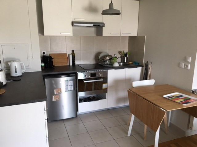 Location appartement La garenne-colombes 1100€ CC - Photo 6