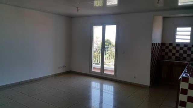 Rental apartment St andre 630€+ch - Picture 3