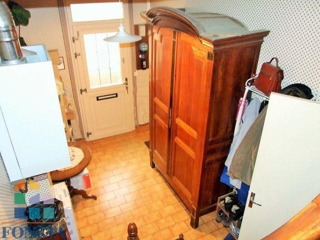 Venta  casa Bergerac 113000€ - Fotografía 4
