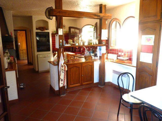 casa Les adrets-de-l'estérel 236000€ - Fotografia 6