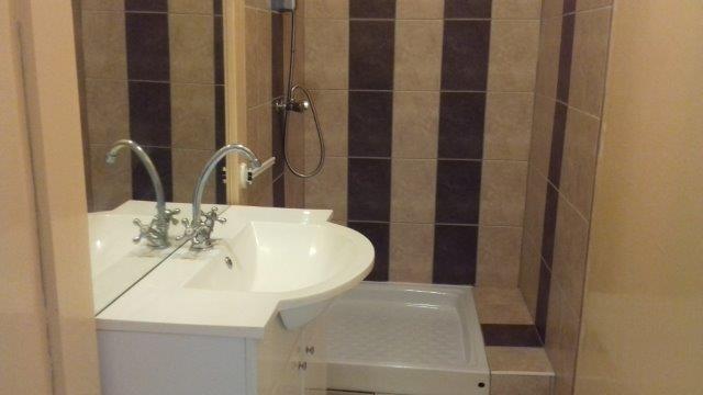 Venta  apartamento Sury-le-comtal 48000€ - Fotografía 7