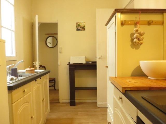Sale apartment Carcassonne 52000€ - Picture 2