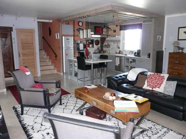 Venta  casa Firminy 319000€ - Fotografía 7
