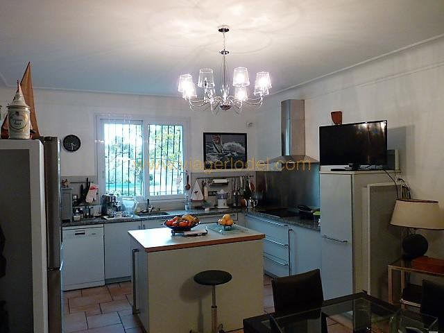 casa La ciotat 260000€ - Fotografia 8
