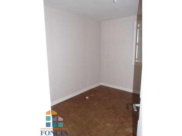 Rental apartment Bergerac 492€ CC - Picture 3