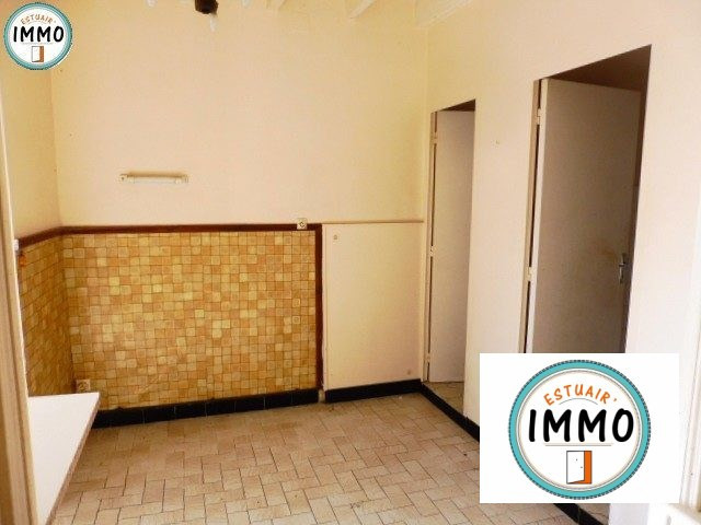 Vente maison / villa Consac 119 240€ - Photo 3