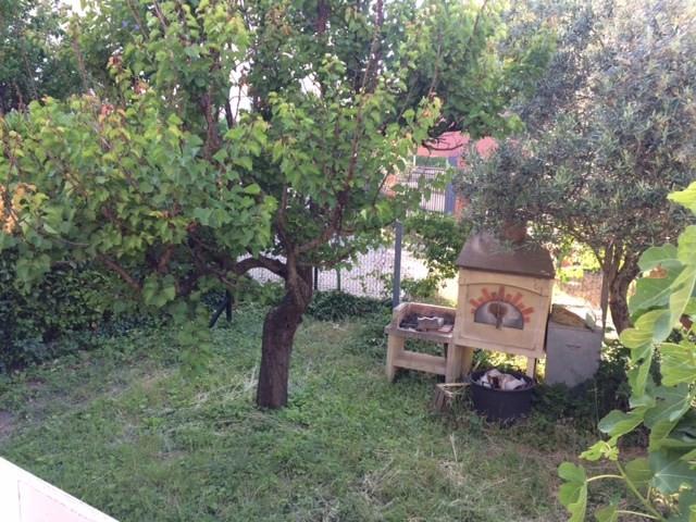 Location maison / villa Gardanne 1150€ +CH - Photo 7